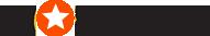 MostВet — легальная компания, честная игра, гарантированное получение выигрыша